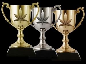 cup_winners
