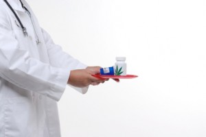 medical_marijuana_professionals